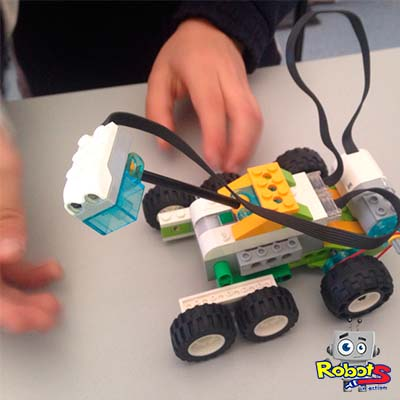 robotica_educativa_Robots_in_Action-4