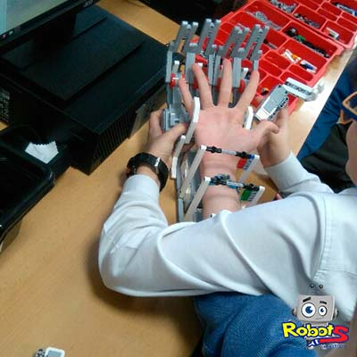 robotica_educativa_Robots_in_Action-10