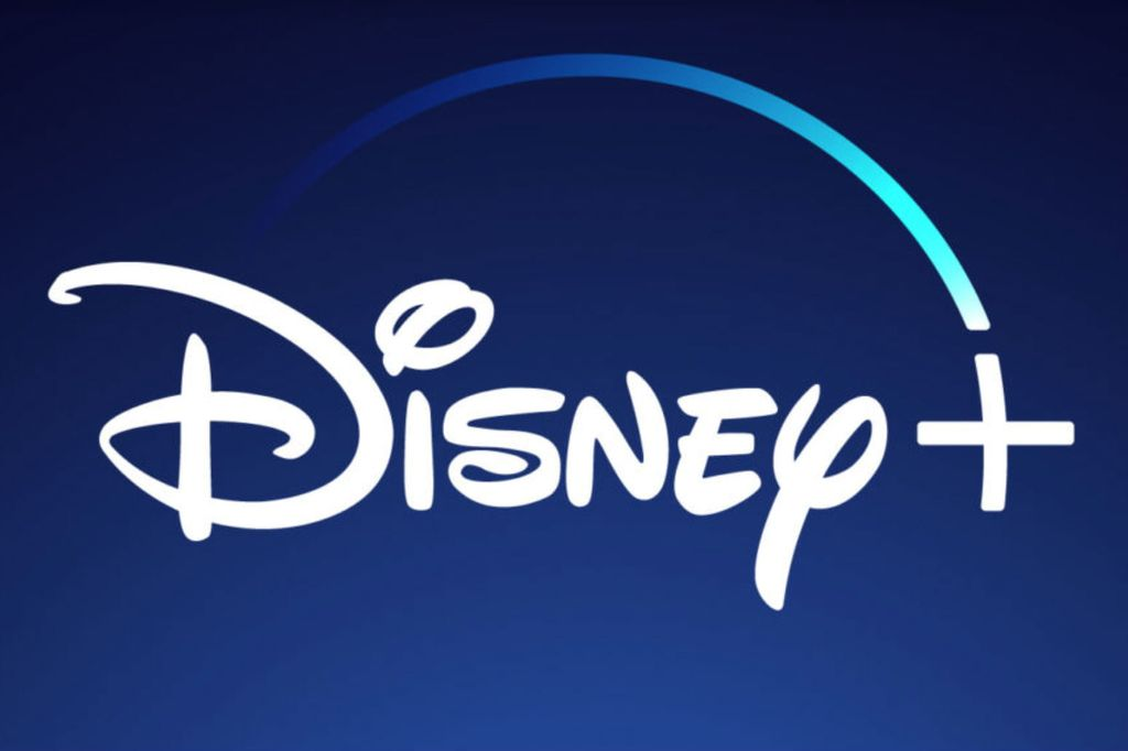 Disney+: la nueva plataforma streaming de Disney